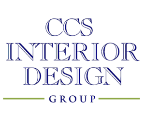 CCS Interior Design Group